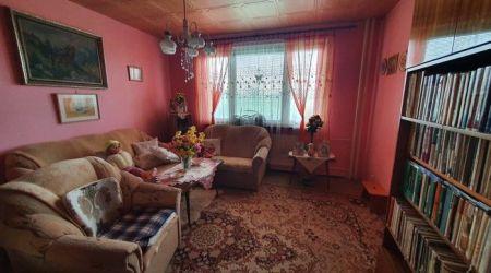 Exkluzívne iba u nás. Ponúkame na predaj 3 izbový byt na sídlisku Rozkvet.