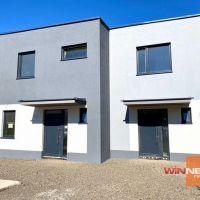 Rodinný dom, Malacky, 101 m², Novostavba