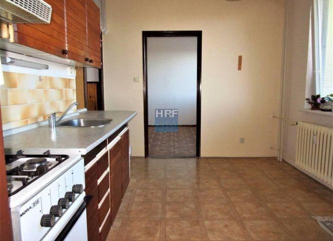 3 izbový byt - Holíč - Fotografia 1