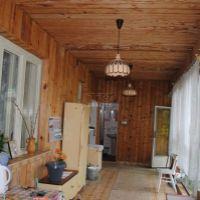 Rodinný dom, Sikenička, 120 m², Pôvodný stav