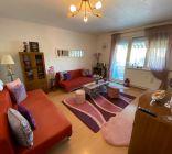 1 izbový byt  Topoľčany s balkónom
