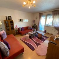 1 izbový byt, Topoľčany, 35 m², Čiastočná rekonštrukcia