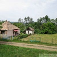 Chata, Ozdín, 100 m², Pôvodný stav