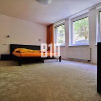 4 izbový byt, Bratislava-Staré Mesto, 134 m², Kompletná rekonštrukcia