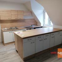 2 izbový byt, Zvolen, 80 m², Kompletná rekonštrukcia