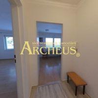 1 izbový byt, Zvolen, 33 m², Čiastočná rekonštrukcia