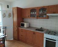 EXKLUZÍVNE 3 izbový byt 70 m2 Handlová, Mostná