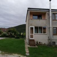 3 izbový byt, Košariská, 70 m², Pôvodný stav