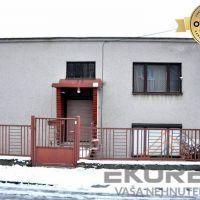 Rodinný dom, Breznička, 416 m², Pôvodný stav