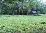 Pozemok na chatu alebo dom v obci Králiky