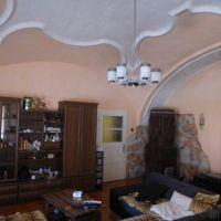 Rodinný dom, Kunova Teplica, 200 m², Čiastočná rekonštrukcia