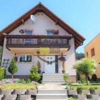 Rodinný dom, Rudina, 200 m², Kompletná rekonštrukcia