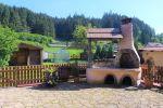 Rodinný dom - Rudina - Fotografia 2