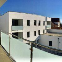 1 izbový byt, Vrbové, 35 m², Novostavba