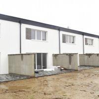 Rodinný dom, Borovce, 106 m², Pôvodný stav