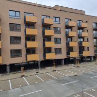 3 izbový byt, Senica, 67 m², Novostavba