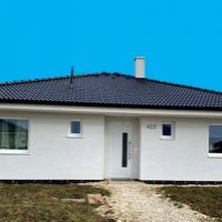 Rodinný dom, Borovce, 115 m², Pôvodný stav