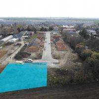 Pre rodinné domy, Sereď, 675 m², Novostavba