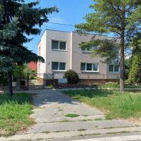 4 izbový byt, Trnava, 130 m², Pôvodný stav