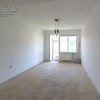 3 izbový byt, Svidník, 71 m², Pôvodný stav
