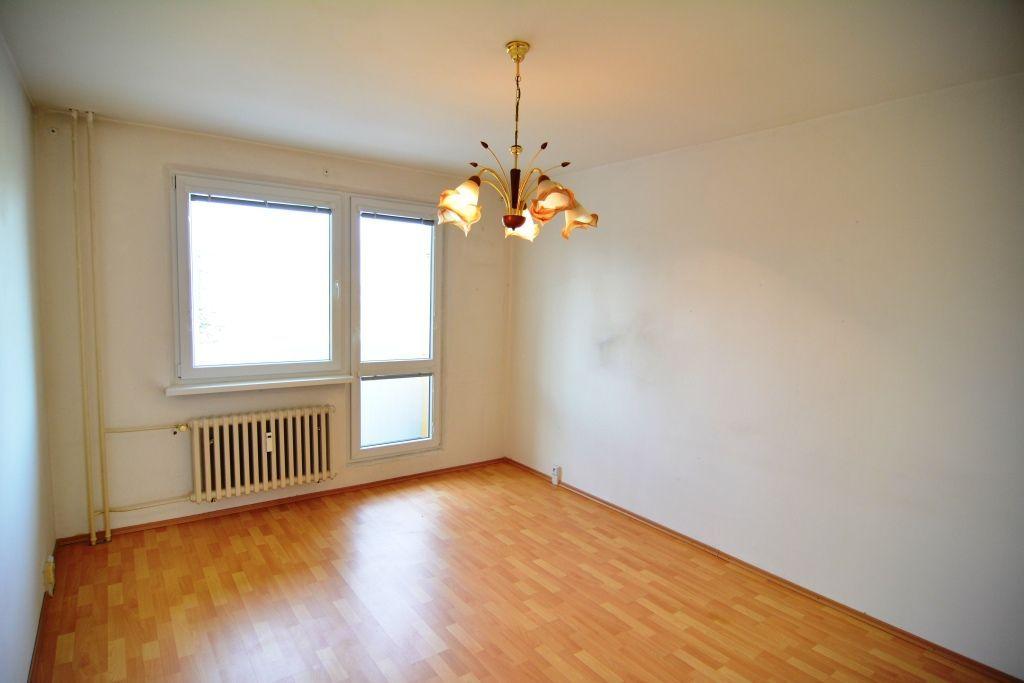 PREDANÉ 2 izbový byt Poprad, ulica Suchoňová, 3D VIRTUÁLNA OBHLIADKA - 1