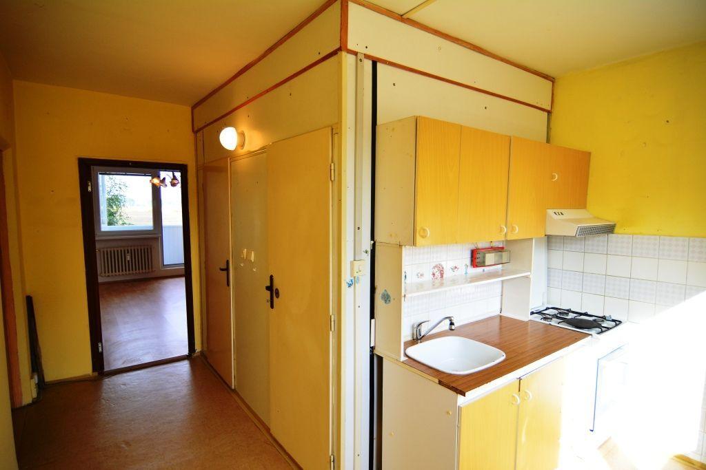 PREDANÉ 2 izbový byt Poprad, ulica Suchoňová, 3D VIRTUÁLNA OBHLIADKA - 2