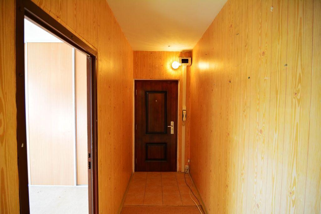 PREDANÉ 2 izbový byt Poprad, ulica Suchoňová, 3D VIRTUÁLNA OBHLIADKA - 3