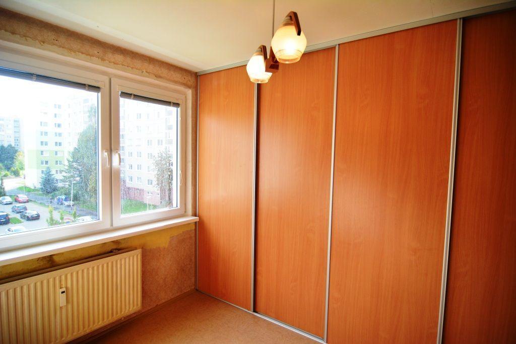PREDANÉ 2 izbový byt Poprad, ulica Suchoňová, 3D VIRTUÁLNA OBHLIADKA - 4
