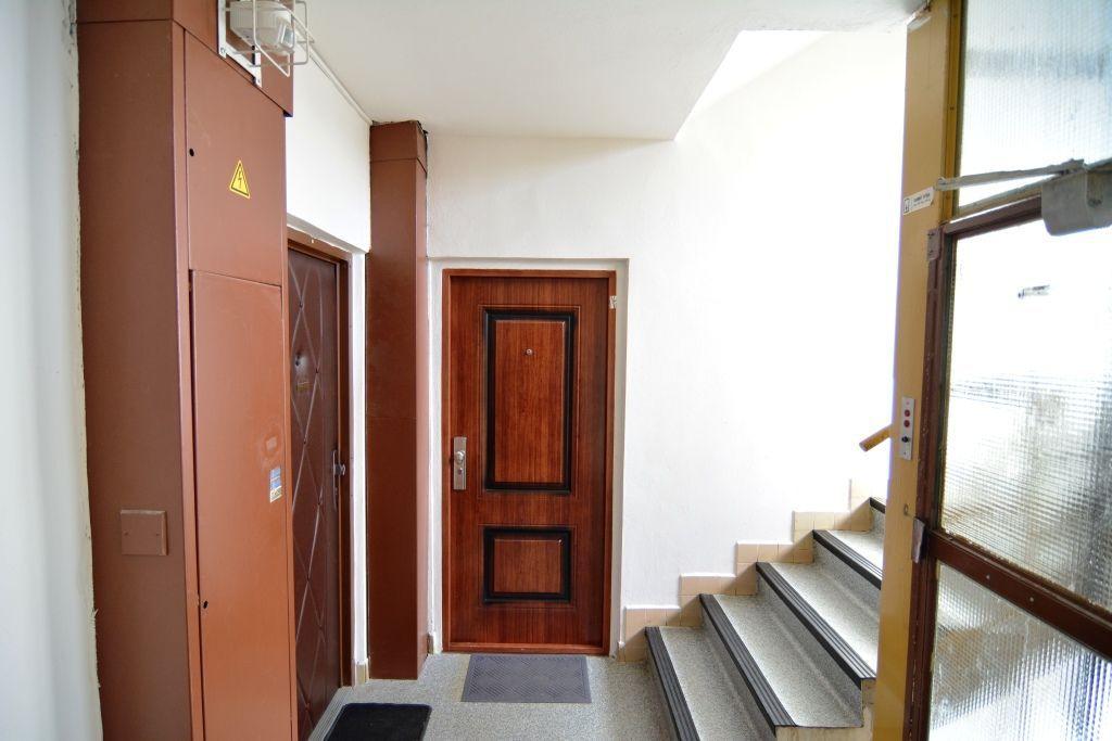 PREDANÉ 2 izbový byt Poprad, ulica Suchoňová, 3D VIRTUÁLNA OBHLIADKA - 7