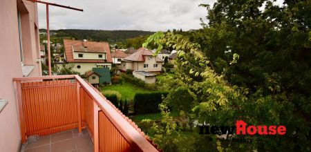 ! PREDANÝ ! - 3i byt s rozlohou 74m2 a balkónom v top lokalite na Soblahovskej ulici v Trenčíne