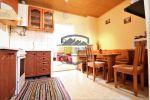 1 izbový byt - Lednické Rovne - Fotografia 3