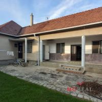 Rodinný dom, Preseľany, 120 m², Pôvodný stav
