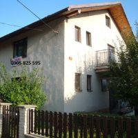 Rodinný dom, Brezno, 160 m², Čiastočná rekonštrukcia