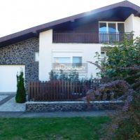 Rodinný dom, Komoča, 300 m², Pôvodný stav