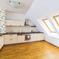 4 izbový byt, Banská Bystrica, 140 m², Novostavba