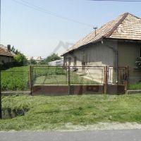 Chata, Vrbovka, 100 m², Pôvodný stav