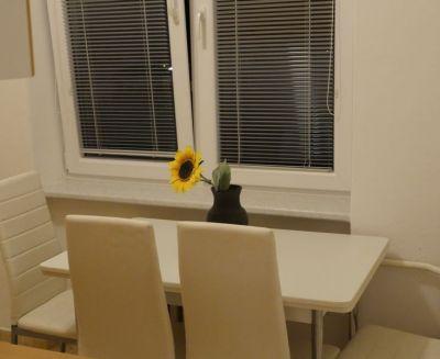 Na predaj 2 izbový byt  56 m2 Prievidza  102008