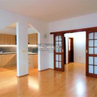 3 izbový byt, Banská Štiavnica, 70 m², Kompletná rekonštrukcia