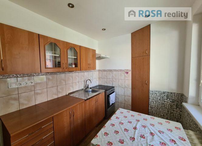 3 izbový byt - Kysucké Nové Mesto - Fotografia 1
