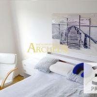 3 izbový byt, Svit, 79 m², Čiastočná rekonštrukcia