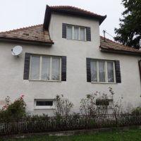 Rodinný dom, Hradište pod Vrátnom, 90 m², Pôvodný stav