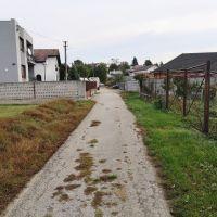 Orná pôda, Zvončín, 8337 m²