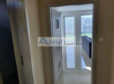 Areté real- ponúkame Vám príjemný rodinný dom blizko BA- Čierna Voda