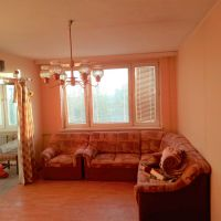 3 izbový byt, Košice-Nad jazerom, 71 m², Pôvodný stav