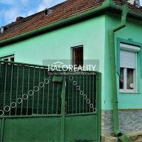 Rodinný dom, Ľubá, 200 m², Čiastočná rekonštrukcia