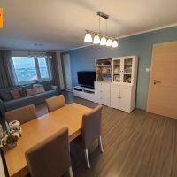 4 izbový byt, Šamorín, 86 m², Kompletná rekonštrukcia