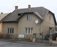 Výrazne Znížená cena rodinného domu v Lučenci