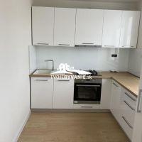 3 izbový byt, Košice-Juh, 73 m², Kompletná rekonštrukcia