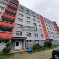 1 izbový byt, Utekáč, 37 m², Čiastočná rekonštrukcia