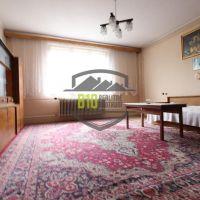 Rodinný dom, Štefanov nad Oravou, 587 m², Pôvodný stav